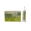 Additional Images for GREENWAY COMMERCIAL ANT & ROACH GEL 6 X 42 GR TUBES / BOX