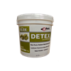 Additional Images for BELL DETEX MONITORING BLOX 4 KG PAIL