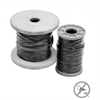 "Additional Images for BBG NET WIRE 1/16"" GALVANIZED  500'/ROLL"