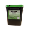 Additional Images for LIPHATECH  RESOLVE SOFT BAIT 7 KG PAIL