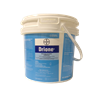 Additional Images for BAYER DRIONE DUST 3KG PAIL