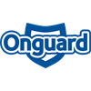 Additional Images for ONGUARD BITREX UNLABELLED 12 X 400 GR