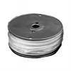 "Additional Images for BBG NET WIRE 1/16"" GALVANIZED  250'/ROLL"