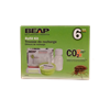 Additional Images for BEAP QUICK RESPONSE REFILL KIT - 6 HR