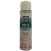 Additional Images for ONGUARD PD-5 DOMESTIC 12 X 350 GR