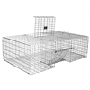 Additional Images for TOMAHAWK 506 PIGEON TRAP SINGLE DOOR XL (SPECIAL ORDER ONLY)