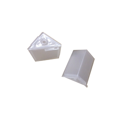 GREENWAY ANT CAFE CLEAR STATIONS 48 / BAG