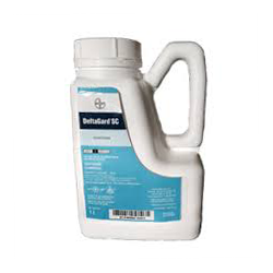 BAYER DELTA GUARD 1 L BOTTLE