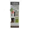 Additional Images for BEAP SURGE PROTECTOR