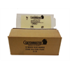Additional Images for CATCHMASTER 72TC REPEATER GLUEBOARDS 72/CASE