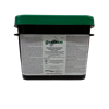 Additional Images for LIPHATECH GENERATION PELLET PLACE PACKS 2.5 KG PAIL