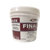 Additional Images for BELL FINAL BLOX 4.1 KG PAIL