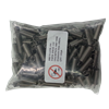 Additional Images for BBG BIRD WIRE STANDARD SPRING STAINLESS 100/PKG