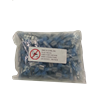 Additional Images for BBG FLAT TRACK BLUE TRACK WIRE CONNECTOR 100/PKG