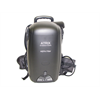 Additional Images for ATRIX BACKPACK VACUUM/BLOWER