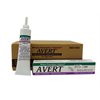 Additional Images for AVERT DRY FLOWABLE DUST 30 GR TUBE