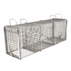 Additional Images for TOMAHAWK MP200 GROUNDHOG/RACCOON MULTI-PURPOSE TRAP 36 x 10 x 12