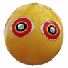 Additional Images for BBG SCARE BALLOON