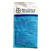 Additional Images for BAYER MAXFORCE FLY SPOT BAIT 56.7 GR POUCH