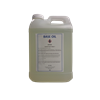Additional Images for BASE OIL 10 L JUG