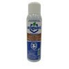 Additional Images for ECOGUARD HORSE SPRAY 12 X 400G