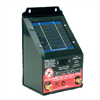 Additional Images for BBG FLAT TRACK CHARGER SOLAR