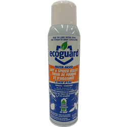 ECOGUARD ANT & SPIDER KILLER 12 X 400G