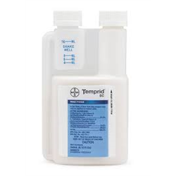 BAYER TEMPRID SC 400 ML BOTTLE