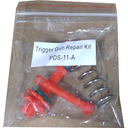 NPD TRIGGER GUN REPAIR KIT PDS-11-A-C