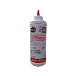 PYRO DUST 600 GRAM BOTTLE