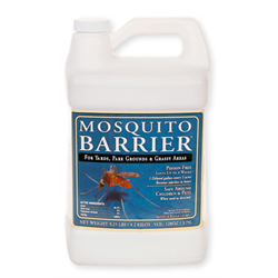 MOSQUITO BARRIER 3.78 L JUG