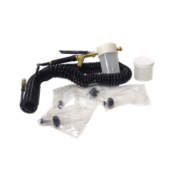 B&G VERSA DUSTER KIT - QUICK CONNECT