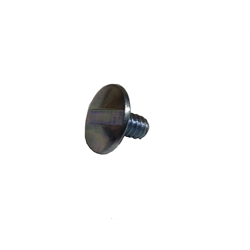 B&G / ACTISOL TRIGGER HANDLE SCREW TS-141