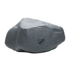 BELL LANDSCAPE RAT STATIONS GRANITE 4/CASE
