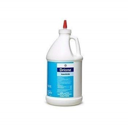 BAYER DRIONE DUST 400 GR BOTTLE
