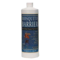 MOSQUITO BARRIER 1 L BOTTLE