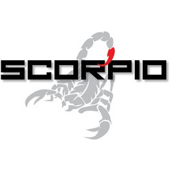 SCORPIO LIQUID ANT BAIT 1L BOTTLE