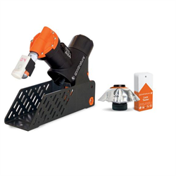 GOOD NATURE A24 HOME TRAPPING KIT WITH STRIKE COUNTER