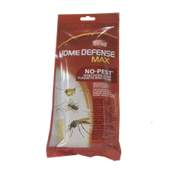 HOME DEFENSE VAPONA STRIPS EACH