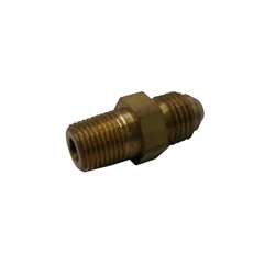 B&G RED HOSE ADAPTOR HA-298
