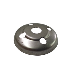 B&G CUP SPREADER PLATE NP-270