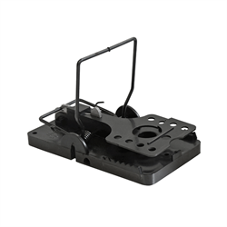 """CATCHMASTER 622P """"THE CLAW"""" RAT TRAP 12/CASE"""