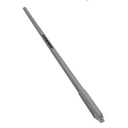 """HARCO DRAIN BRUSH 36"""" HANDLE ONLY"""